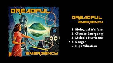 Photo of DreadFul – Emergency [Full EP]