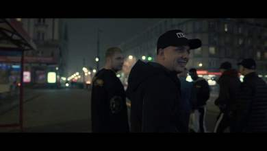 Photo of TPS / Dack – Top boy prod. Flame