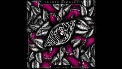 Photo of Vulgar Grooves – Graveleater