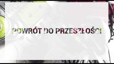Photo of Polska Wersja – Powrót do przeszłości feat. Wigor, Paweł Leszoski