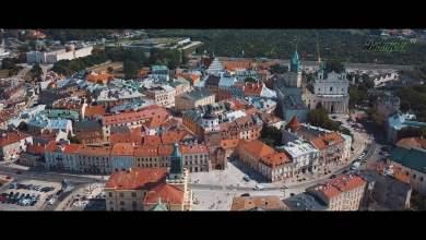 Photo of Wiśnia Bakajoko – Witam w moim mieście