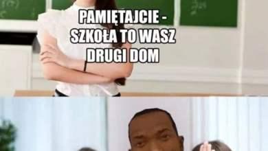Photo of Pozdro dla kumatych!