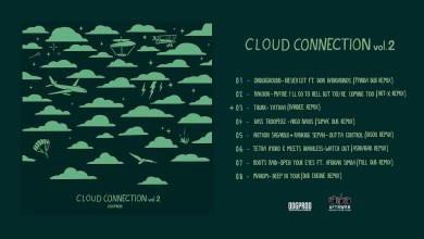 Photo of Cloud Connection Vol.2 [Dub Compilation]