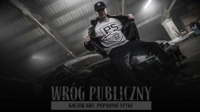 Photo of Kaczor BRS – Wróg publiczny