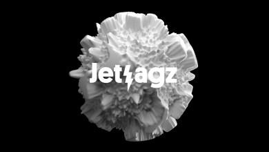 Photo of Jetlagz feat. Gverilla – Zwyczajne Dzieje