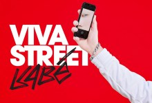 Photo of Kabe – Viva Street (prod. Opiat/Bartz)