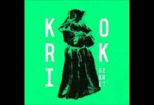 Photo of KORKI – Intro, czyli Słowo od Autora SEKRET 2014 (prod. Lucesh)
