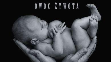 Photo of Nizioł – Co by było gdyby ft. Sadoch, Bonus RPK