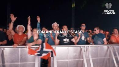 Photo of Obejrzyj Beats for Love 2019 @ Amundsen EDM & Trance stage aftermovie
