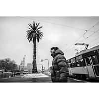 Photo of Fot. GRZVideos…
