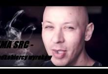 Photo of Guma SRC feat Polykacze Dymu  Bandyckie Story 2020
