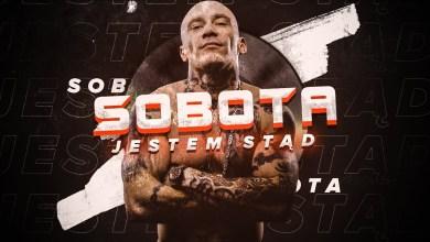 Photo of Sobota ft. Lukasyno – Jestem Stąd (RagnBone Man Blend)