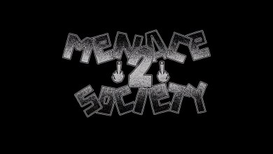 Photo of MENACE 2 SOCIETY TRAILER
