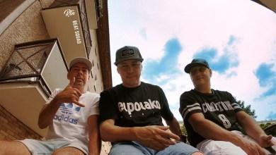Photo of RTN ft. Beat Squad – Leniwie (G-Funk)