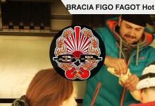 Photo of BRACIA FIGO FAGOT – Hot Dog [OFFICIAL VIDEO]