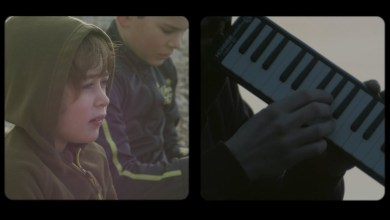 Photo of Sumac Dub feat Art-X – Le Chant du Sirli [Official Video]