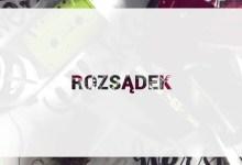 Photo of Polska Wersja – Rozsądek feat. AK-47