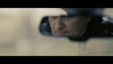 Photo of Buczer feat. Sobota – Złodziej (prod. FLXME)(Official Video)