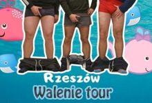 Photo of Lej Mi Pół w Rzeszowie + Drużyna Dziesięciu Sedesów / Klub Vinyl