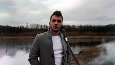 Photo of Filipek x PSR ft. Wojtek Kiełbasa – Werter nie żyje