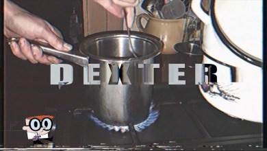 Photo of Plus – DEXTER
