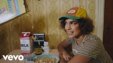 Photo of Princess Nokia – Green Eggs & Ham (Official Music Video)