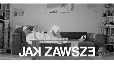 Photo of TEDE & SIR MICH – JAK ZAWSZE / DISCO NOIR