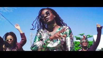 Photo of Jah9 – Heaven (Ready Fi Di Feeling) | Official Music Video