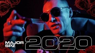 Photo of Major SPZ – 2020