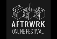 Photo of Tetra Hydro K   Live @ Aftrwrk Online Festival