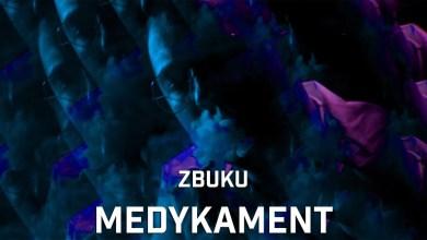 Photo of ZBUKU – Medykament