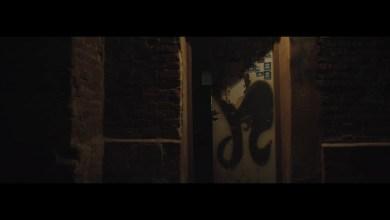 Photo of Obejrzyj O.S.T.R. – GNIEW – Rozdział 2 (trailer 1)