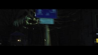 Photo of Obejrzyj O.S.T.R. – GNIEW – Rozdział 2 (trailer 2)