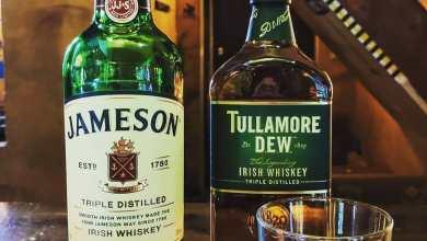 Photo of Czas na whisky! #whiskey #alcohol #bar…