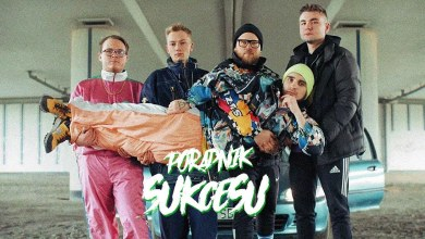 Photo of Bober – Poradnik sukcesu (prod. 4Money)