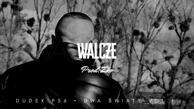 Photo of DUDEK P56 – WALCZE PROD.ZKO