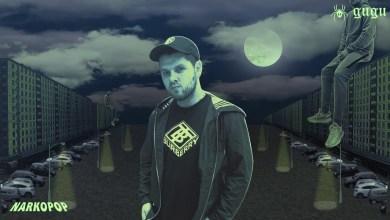 Photo of Kaz Bałagane x Szpaku – Niepokoje @Jacon (Official Audio)