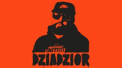 Photo of donGURALesko – DZIADZIOR [#preorder]