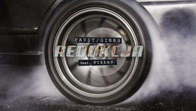 Photo of favst / gibbs ft. Kiełas – redukcja