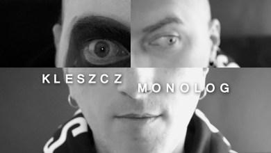Photo of Kleszcz – Monolog | prod. Stahu | YRAM YRACZ 2