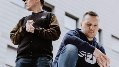 Photo of Towarzystwo Ludzi Prostych feat. MiłyATZ, Fokus, Rahim (prod. Donatan, skrecze DJ Kostek) #DZIADZIOR