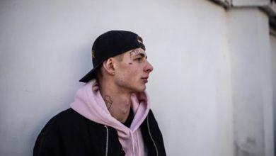Photo of Dorian – Jablunkov // Rock Café Southock