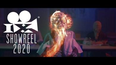 Photo of 9LITER FILMY Showreel 2020