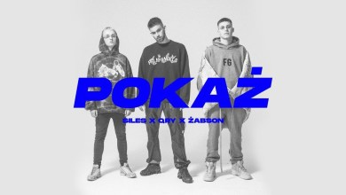 Photo of Siles x Qry x Żabson – Pokaż