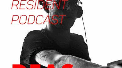 Photo of 2.0 Resident Podcast: DEAS