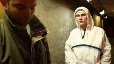 """Photo of """"Muzyka Klasyczna"""" kończy 18 lat. Dlaczego to jeden z najważniejszych albumów w historii polskiego rapu?"""