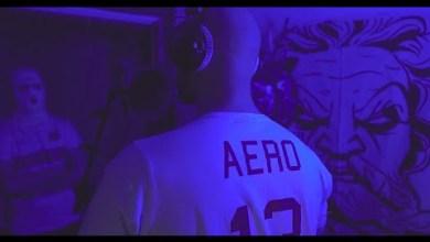 Photo of AERO #Hot16Challenge2