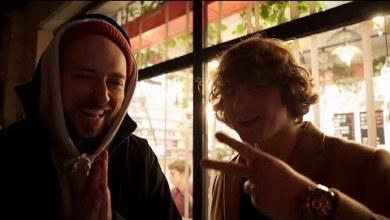 Photo of Spotkanie z Mięthą w Asfalt Coffee & Vinyl
