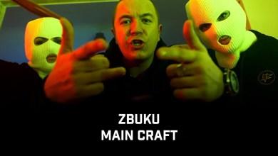 Photo of ZBUKU – Main Craft