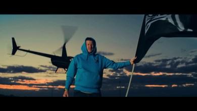 Photo of Dj Decks – Siedem Ft. Śliwa, Gural, Słoń, Kaczor, Sheller, Paluch (Trailer Klipu)